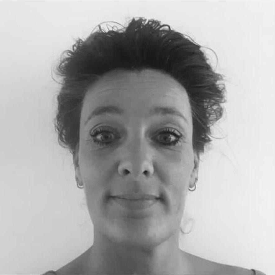 Profielfoto Katja rond